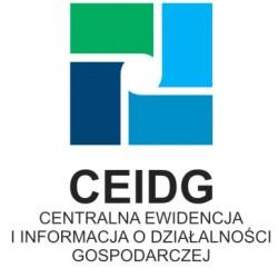 CEIDG-logo