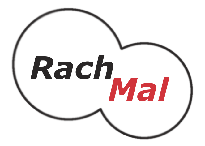 Biuro Rachunkowe Poznań RACH-MAL S.C.