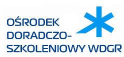osrodek-nowe-logo