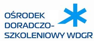osrodek-nowe logo